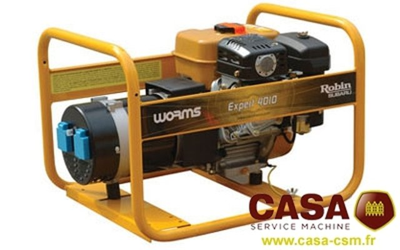 vente accessoires libre service equipement tracteurs page 3 liste des produits de casa. Black Bedroom Furniture Sets. Home Design Ideas